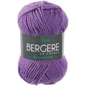 Bergere De France 24654 Barisienne Yarn, Multi-Colour