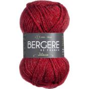 Bergere de France Fileco Yarn-Ecorouge