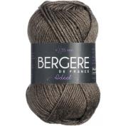 Bergere De France Ideal Yarn-Lievre