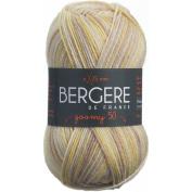 Bergere De France Goomy Yarn-Imprim Paille