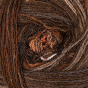 Schoppel-Wolle Wunderkleckse, Whole Nut