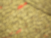 Sirtdar (Hayfield) Bonus Aran Tweed Sage Green 695 400G Balls