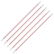 Knit Pro Zing Double Pointed Knitting Needles