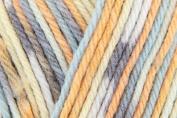 Sirdar SNUGGLY BABY CROFTER DK Knitting Wool/Yarn 50g - 145 Hattie