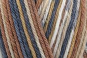 Sirdar SNUGGLY BABY CROFTER DK Knitting Wool/Yarn 50g - 157 Dougal