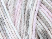 Sirdar SNUGGLY BABY CROFTER DK Knitting Wool/Yarn 50g - 190 Mae