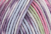 Sirdar SNUGGLY BABY CROFTER DK Knitting Wool/Yarn 50g - 148 Georgie