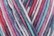 Sirdar SNUGGLY BABY CROFTER DK Knitting Wool/Yarn 50g - 175 Kaitlyn