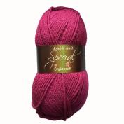 Stylecraft Special DK - Boysenberry - 1828 special dk