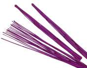 Stone water 01139 03 6700 Reed Sticks Approximately 90 cm Pack of 60 Red