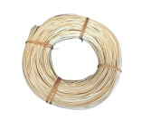 Rattan cane approximately 200 g Natural