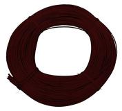 Wicker Roll 200 g Brown