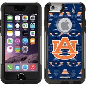 Auburn University Tribal Design on OtterBox Commuter Series Case for Apple iPhone 6