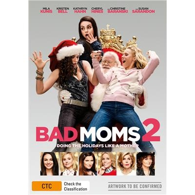 bad moms full movie hd online