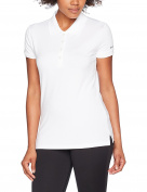 ENERGETICS Women's MA-1 D-Tec Polo Shirt