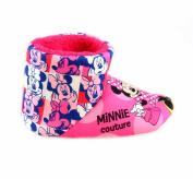 GIGI Girls' Slippers