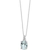 Necklace Comete Woman