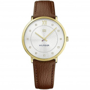 Tommy Hilfiger Mens Watch 1781809
