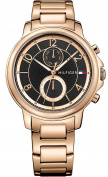 Tommy Hilfiger Claudia Women's watches 1781820