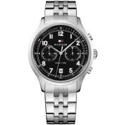 Tommy Hilfiger Mens Watch 1791389