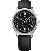 Tommy Hilfiger Mens Watch 1791388