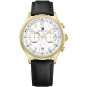 Tommy Hilfiger Mens Watch 1791386