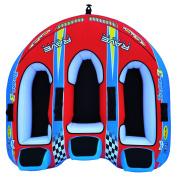 Rave Sports Tirade III Ski Tube