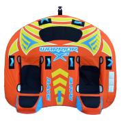 Rave Sports Warrior X3 Ski Tube