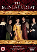 The Miniaturist [Region 2]