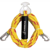Airhead Heavy - Duty Tow Harness yellow / red