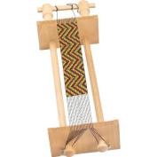 Bead Weaving Loom