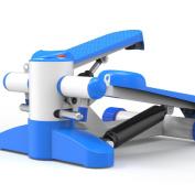 Mini Hydraulic Stepping Machine Climbing Stovepipe Home Fitness Equipment