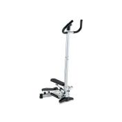 JK Fitness Fitness Stepper with Handles Jk – I-Motion Jk 5020 Professional Sport Magnetic