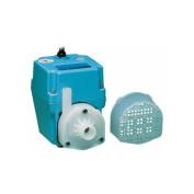 Little Giant 502375 300 GPH Dual Purpose Pond Pump