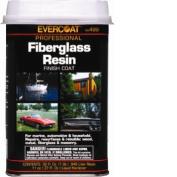 Fibre Glass-evercoat AUTO RESIN, QT 499