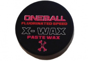 One Ball Jay X-Wax Fluoro Paste - 50g - WXPW
