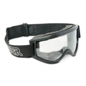 Raider Motocross Goggles