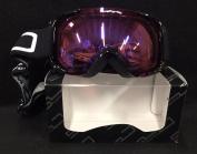 540 Youth Spy Ski Snowboard Winter Goggles