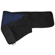 Weighted Compression Fidget Belt for Calming Pressure Around the Hips - 0.9kg.