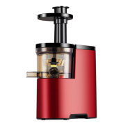 Juicer Low-speed Original Flavour Multi-function Household Automatic Fruit Juice Soybean Milk Machine Automatic Heating Juicer Christmas Gifts