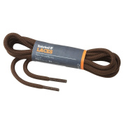 Timberland Cord 4/5mm Strong Shoe Boot Hiking Laces