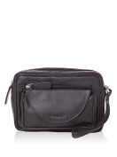 LandLeder Shoulder Bag Shoulder Bag Black