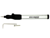 Pen recorder for Jewellery