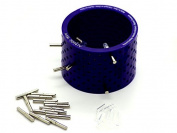 Tool for Bracelet