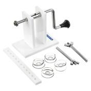 Beadalon Tassel Maker Machine (Tool) With Instructions