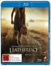 Leatherface [Region B] [Blu-ray]