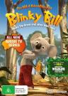 The Wild Adventures of Blinky Bill [Region 4]