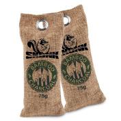 Skunk Fresh Deodoriser - Football Boots, Gloves, Gym Bags & Shoes