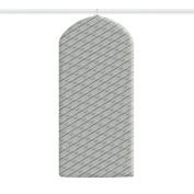 Rayen 2049 Garment Bag, 2 units, L, 60 CM x 150 CM