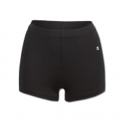 Champion Women`s Performance Compression Briefs-adult small